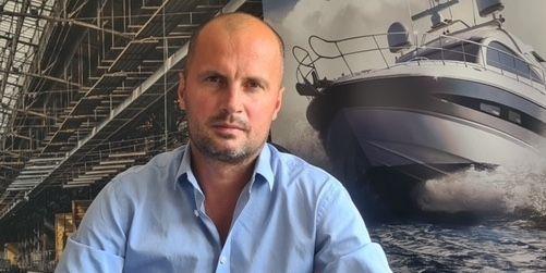 """""""Chcemy przenieść część tych emocji do świata gier"""" – wywiad z Marcinem Zaleńskim"""